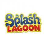 Splash Lagoon logo